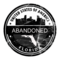 AbandonedFL