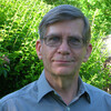 DavidHintz
