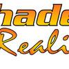 ShadesofReality