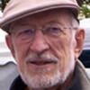 Victor Barker