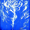 RW ART