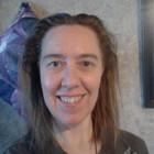 Anne Pearson