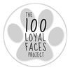 100LoyalFaces
