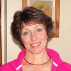 Alison Finch