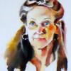 Elaine Frenett