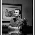Richard Murch