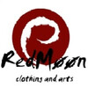 RedMoonclothing