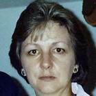 MaryAnnGrubb