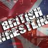 britishtees
