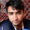 Rizwanb