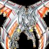SilverHyozanryu