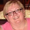 Diane Petker