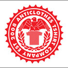 ANTICLOTHES