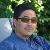 Anthony Jalandoni