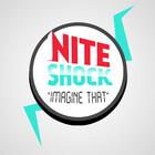 Niteshock