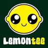 lemontee