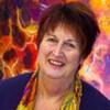 Joy Engelman