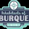 IOBurque