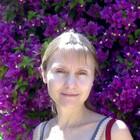 Irena Aizen