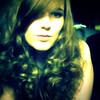 Heather Kenna