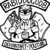 RabidDog008