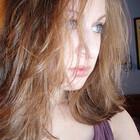 Hannah Grubb