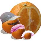 marmalade2008