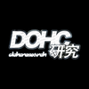 dohcresearch