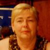 Sandra  Sengstock-Miller