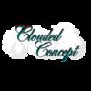 CloudedConcept