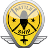 rattleship