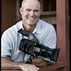 Randy Jay Braun