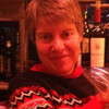 Monica Engeler