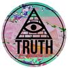 truthforever