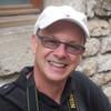 Patrick Reinquin