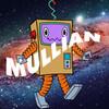 mullian