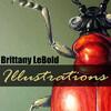 Brittany LeBold