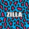 zillalife
