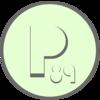 Pierpazzo89