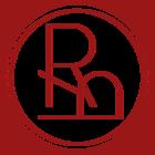 Rosemary  Scott - Redrockit