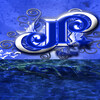 jpdesigns