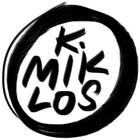 Kris Miklos