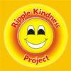 RippleKindness