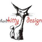 hardkittydesign