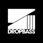 DropBass