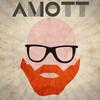 Matt Amott