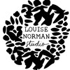 Louise Norman