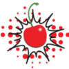 Cherrybom