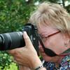 Sue Jaeschke