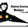 BlameEmma